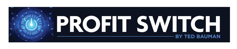 Profit Switch
