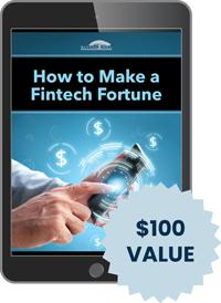 Fintech Fortunes Report