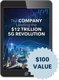 5G Revolution Report