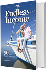endless income report