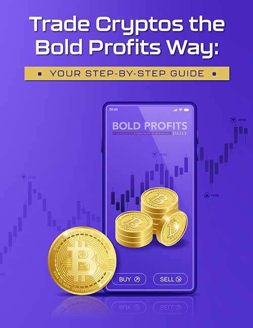 Bold Profits Crypto Guide
