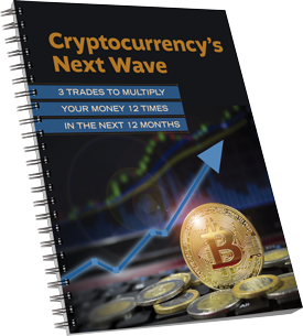 Next Wave Report