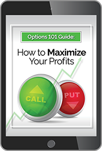 options 101 guide