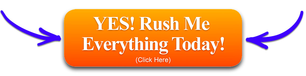 Yes Rush Me Everything Today