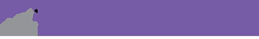 Extreme Fortunes Logo