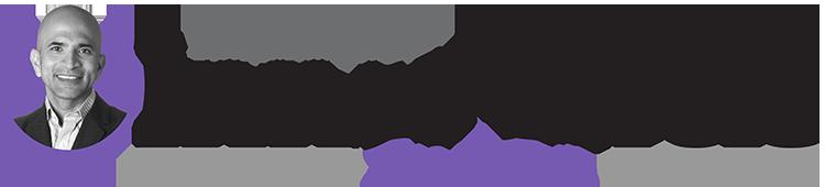 True Momentum Logo