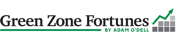 green zone fortunes masthead