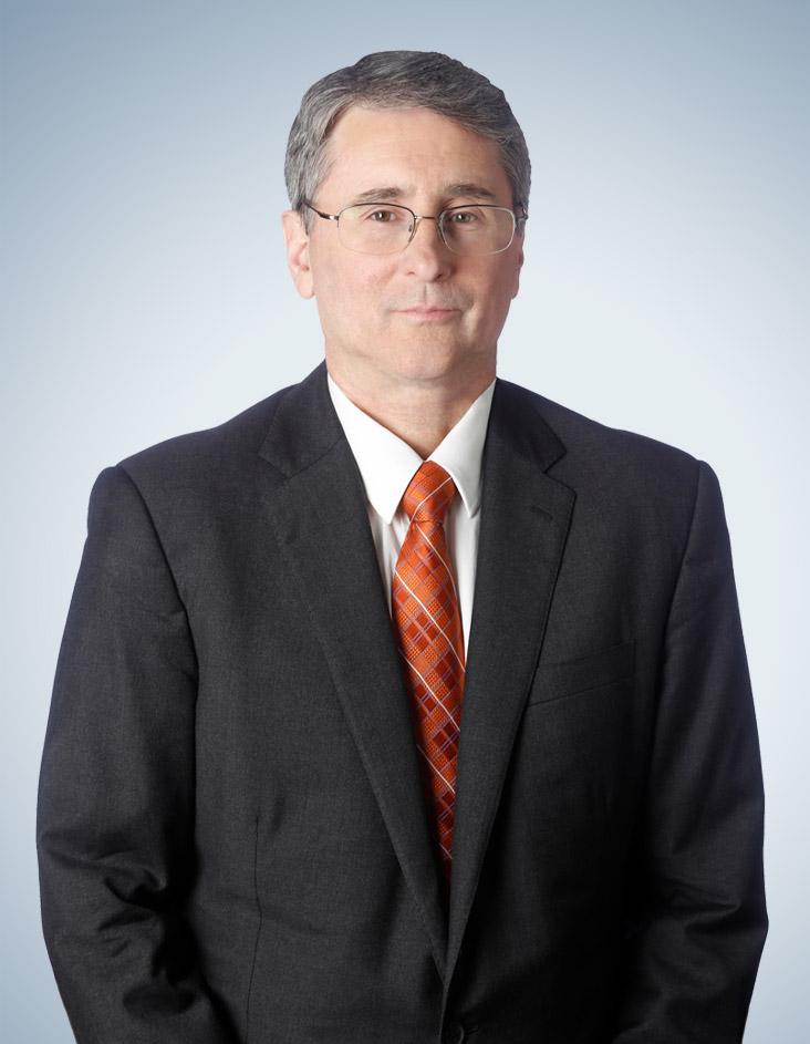 Michael Carr, CMT