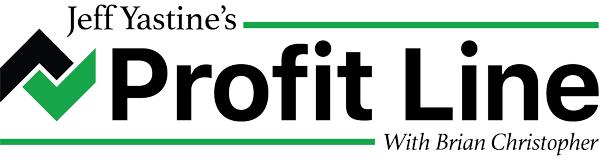 profitlinelogo